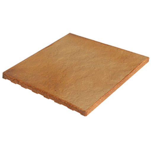 Non-slip and frost-resistant klinker tile ANTICA