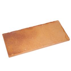 Pavimento exterior de gres Antica – 15 x 30 x 1,3
