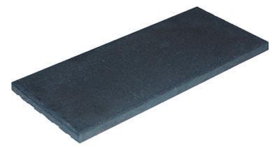 Formatos rectangulares