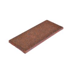 Pavimento exterior de gres Lava – 25 x 50 x 1,9