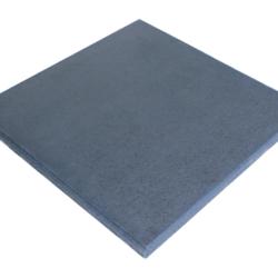 Pavimento 41x41x2,3 Basalto