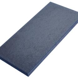 Pavimento exterior de gres Basalto – 25 x 50 x 1,9