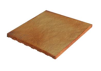 Formats carrés