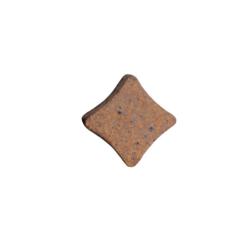 Estrella de gres 6x4,5x1,5 Natural