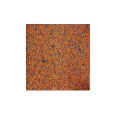 Taco Natural como base o pieza decorativa para un acabado robusto y funcional