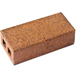 Brick  de gres Natural –  20 x 10 x 6