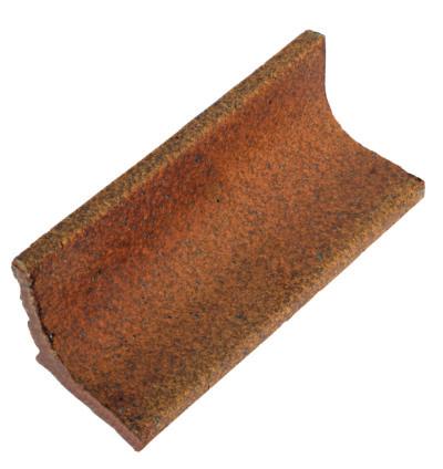 pieza especial escocia para unir pavimentos y revestimientos