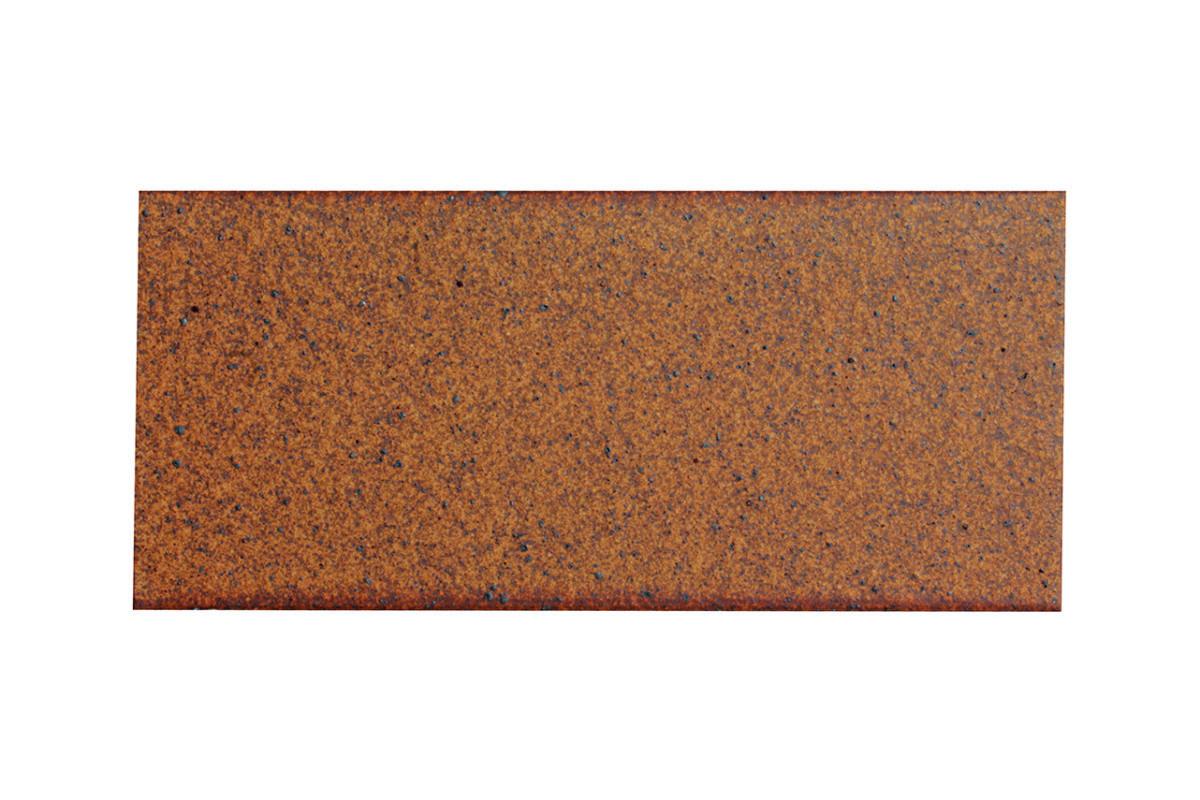 Plain step riser tiles
