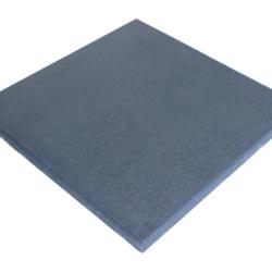 Pavimento exterior de gres Basalto – 41 x 41 x 2,3