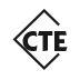 Terraklinker cumple los requisitos de la norma UNE-ENV 12633:2003 del Código Técnico de la Edificación con la clase 3
