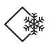 Terraklinker cumple la norma UNE-EN ISO 10545-12 – Resistencia a las heladas