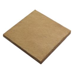 Pavimento exterior de gres Antica – 20 x 20 x 1,5
