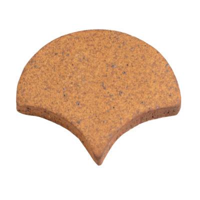 pieza cerámica decorativa Scata para suelos y revestimientos resistente a las heladas